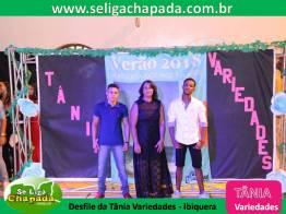 Desfile da Tania Variedades em Ibiquera Bahia (99)