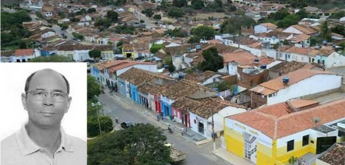 Ibiquera: Presidente da Câmara cobra dos edis mais rigor na fiscalização do município