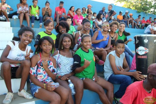 Campeonato Municipal de Andarai - Bahia (12)