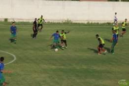 Campeonato Municipal de Andarai - Bahia (21)