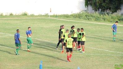 Campeonato Municipal de Andarai - Bahia (31)