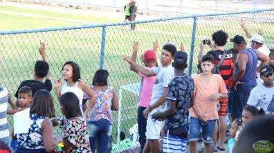 Campeonato Municipal de Andarai - Bahia (33)