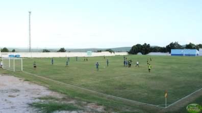 Campeonato Municipal de Andarai - Bahia (38)