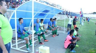 Campeonato Municipal de Andarai - Bahia (39)