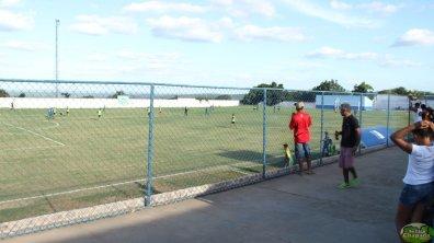 Campeonato Municipal de Andarai - Bahia (4)