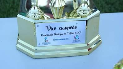 Campeonato Municipal de Andarai - Bahia (43)