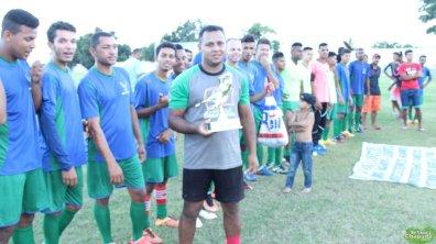 Campeonato Municipal de Andarai - Bahia (46)