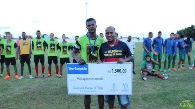 Campeonato Municipal de Andarai - Bahia (56)