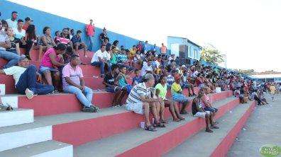 Campeonato Municipal de Andarai - Bahia (9)