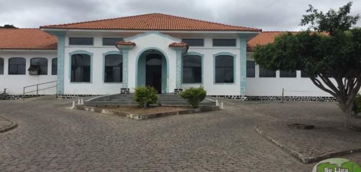 Santa Casa de Ruy Barbosa vai iniciar cirurgias de catarata pelo SUS