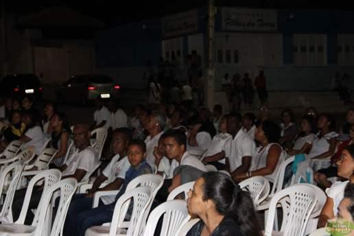Marcha para Jesus em Ibiquera bahia 2017 (6)