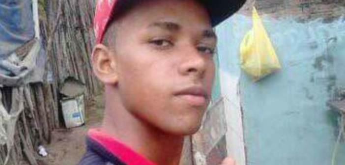 Jovem morre após cair de cavalo na zona rural de Tapiramutá