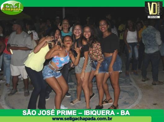 São José Prime de Ibiquera (1)