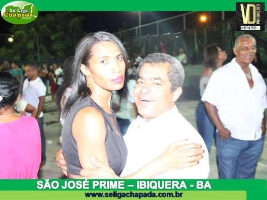 São José Prime de Ibiquera (12)