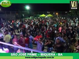 São José Prime de Ibiquera (13)