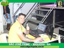 São José Prime de Ibiquera (17)