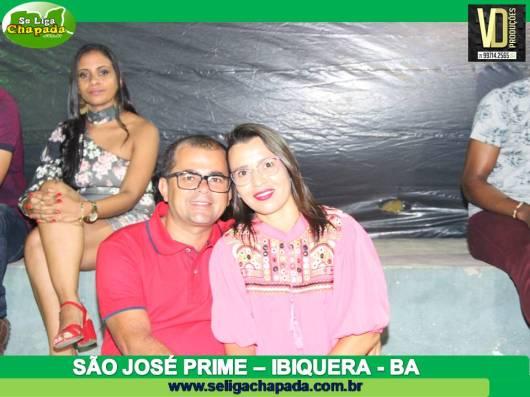 São José Prime de Ibiquera (20)