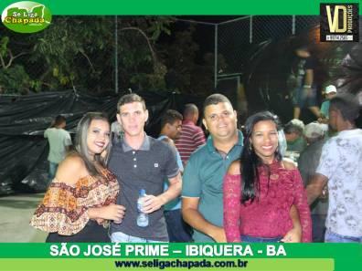 São José Prime de Ibiquera (29)