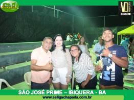 São José Prime de Ibiquera (3)