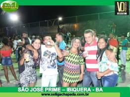 São José Prime de Ibiquera (32)