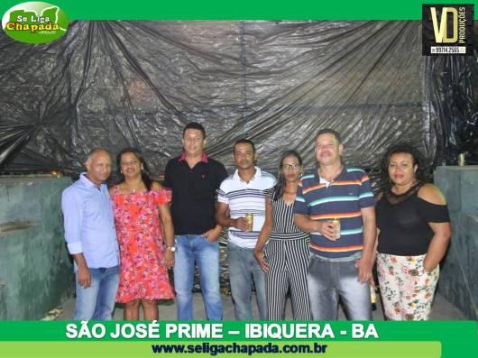 São José Prime de Ibiquera (39)