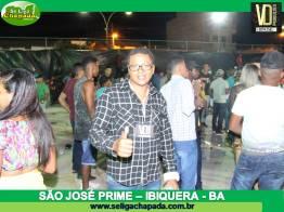São José Prime de Ibiquera (44)