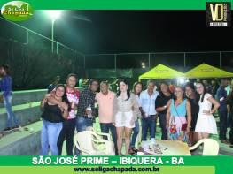 São José Prime de Ibiquera (45)