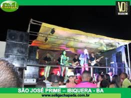 São José Prime de Ibiquera (47)