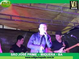 São José Prime de Ibiquera (48)