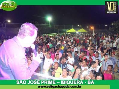 São José Prime de Ibiquera (52)