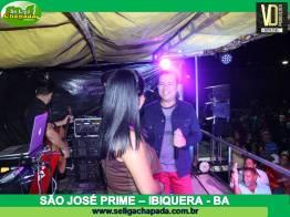 São José Prime de Ibiquera (55)
