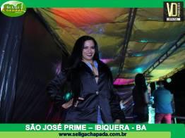 São José Prime de Ibiquera (59)