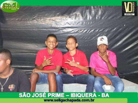 São José Prime de Ibiquera (61)