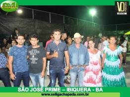 São José Prime de Ibiquera (8)