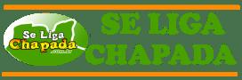 Se Liga Chapada