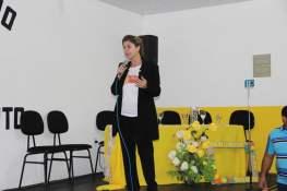 Evento contra abuso e exploração infantil (3)