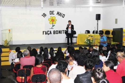 Evento contra abuso e exploração infantil (8)