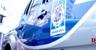 Bahia já tem 37 presos e quatro apreendidos em operação