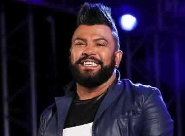 Sem shows, Silvano Salles abre Bar em Salvador