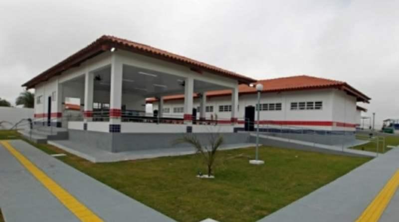 Estado destina mais R$ 145 milhões para modernizar e construir escolas em Tempo Integral em vários municípios