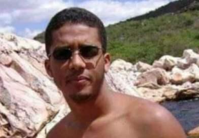 Homem de Andaraí esta desaparecido, após viajar para Itaberaba