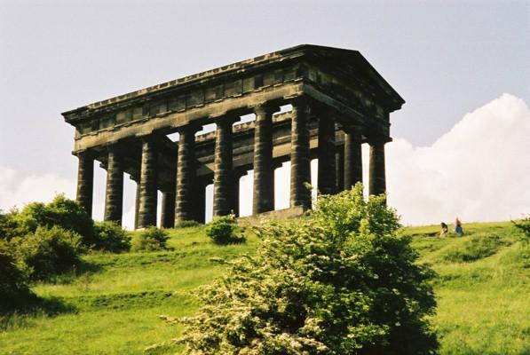 Penshaw Monument.jpg (597×400)