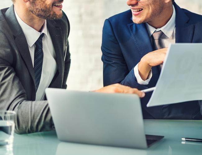 asesoramiento-empresas