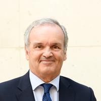 </p> <h4>Juan Marín López-Otero</h4> <p>