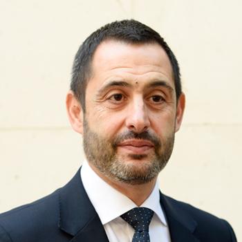 </p> <h4>Manuel López Acebedo</h4> <p>