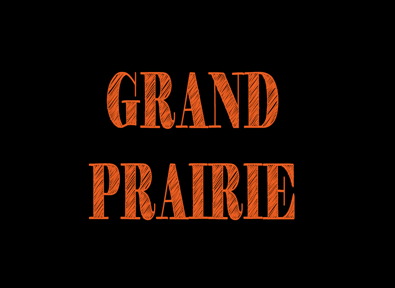Grand Prairie, Texas sell my home today