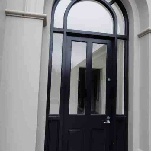 https://54.206.118.157/product/entrance-set-grand-arched-window-and-door-unit-2e/