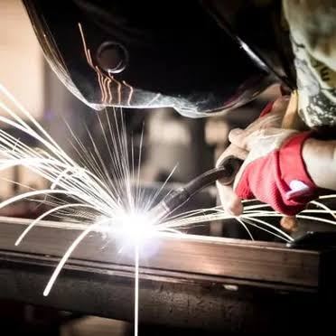 Welding: Tips you need to know to get you started