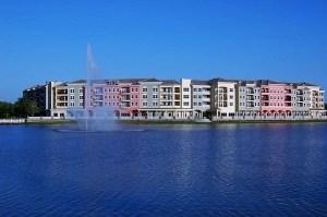 photo of Venetian Bay Condos