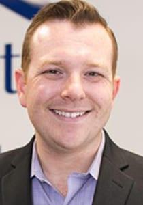 Chris Sellect Principal Broker